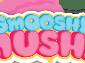 Smooshy Mushy Series Creamery Core Review