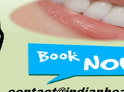 Cost Laser Dental Surgery India