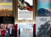 Featured Documentary Films Cinemalaya's Dokyu