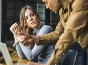 Stop These Leadership Behaviors Now!