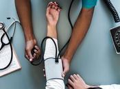 Health Screenings Should Never Ignore