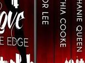 Dangerous Encounters: Love Edge