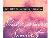 """""""Shakespearean Baseball Sonnet #33,"""" Michael Ceraolo"""