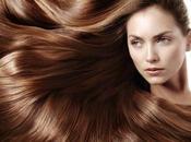 Oils Every Hair Problem Ever!