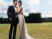 Royal Blue White Wedding Inspiration Going Love