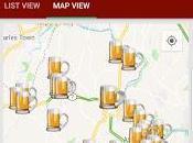 Beer Bloggers Guide Loudoun County