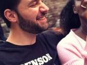 Most Romantic Thing Alexis Ohanian Says He's Ever Done Wife Serena What Think