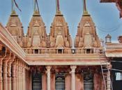 Your Spritual Traveling Veins Will Ecstatic This Temple Pune