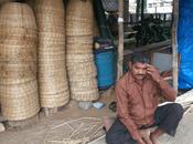 Basket Makers Bangalore: Weaving Livelihood Through Generations