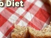 Many Carbs Keto Diet