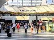Birmingham: Somewhere That Used Know?