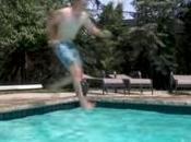 Watch: Ways Into Pool
