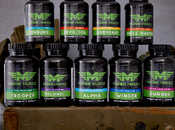 Marine Muscle Reviews Claimed All-American Legal Steroid!