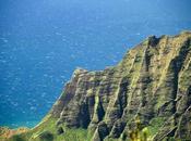 KAUAI, Hawaii's Garden Isle