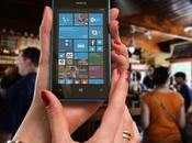 Know Nokia Smartphones Available Store!