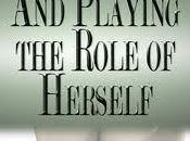 Mary Springer Reviews Playing Role Herself K.E. Lane