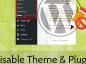 Disable Theme Plugin Editors from WordPress Admin Panel