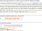 Password Protect Your WordPress Login (wp-login.php) Page