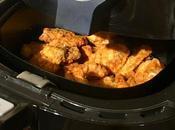 AirFryer Fryer Recipe Ideas