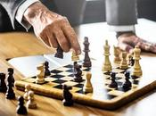 Tips Strategic Decisions Made Without Crisis