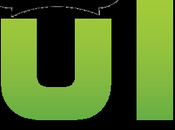 Searchlight Hulu? $100 Million Budgets? R-Rated Movies? Assessing Disney's Current Streaming Plans