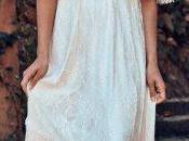 Unique Grace Loves Lace Wedding Dresses