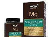 Health Benefits Magnesium: Dental Nutrition