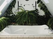 Botanical Bathrooms