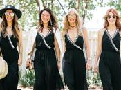 Chic Every Style Black Jumpsuit