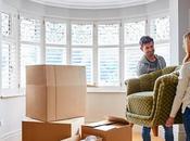 Financially Prepare Yourself Home
