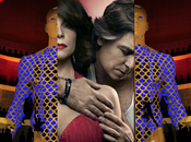 Metropolitan Opera Preview: Samson Dalila