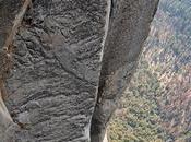 Free Solo Trailer Gives First Glimpse Alex Honnold