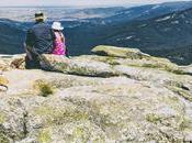 Educating Your Children Whilst Travel World?