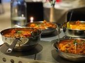 Food Review: Radhuni, Loanhead