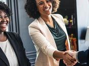 Three Relationships Every Entrepreneur Nurture Gather Momentum