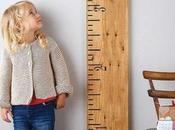 Foods Your Kids Grow Taller!