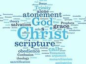 Sunday Word Week: Omniscience