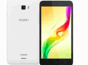 Coolpad 8297L-100 Flash File Official Tool