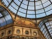 Things Milan #Italy #Travel #Milan