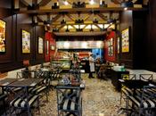 Almon Marina: Gourmet Sandwich Shop, Salad Deli