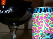 Tasting Notes: Stillwater Artisanal: Casita Cerveceria: Fleek