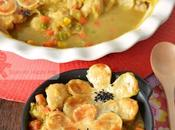 Easy Fuss Free Children-friendly Japanese Curry Chicken Home-style HIGHLY RECOMMENDED!