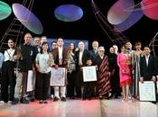 """""""Kung Paano Hinihintay Dapithapon"""" Named Best Film 14th Cinemalaya"""