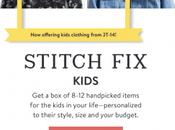 Stitch Kids Review