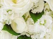 Wonderful Ideas Elegant Wedding Bouquets