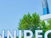 Ultimate Winnipeg Travel Guide