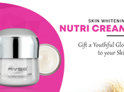 Perfect Nutri Cream Reduce Wrinkles Visible Signs Aging from Your Skin