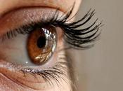 Glaucoma Might Immune System malady-Studies Suggest!