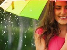 It's Raining Again: Ultimate Health Guide Surviving Monsoons