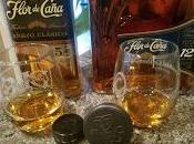 Flor Caña Rum: Benefiting From Nicaragua Most Active Volcano